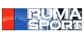 Ruma Sport